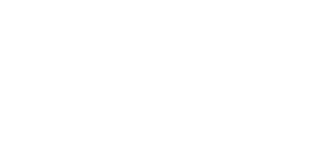 Lydie Largy